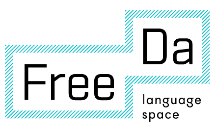 FreeDa - Language school in Barcelona