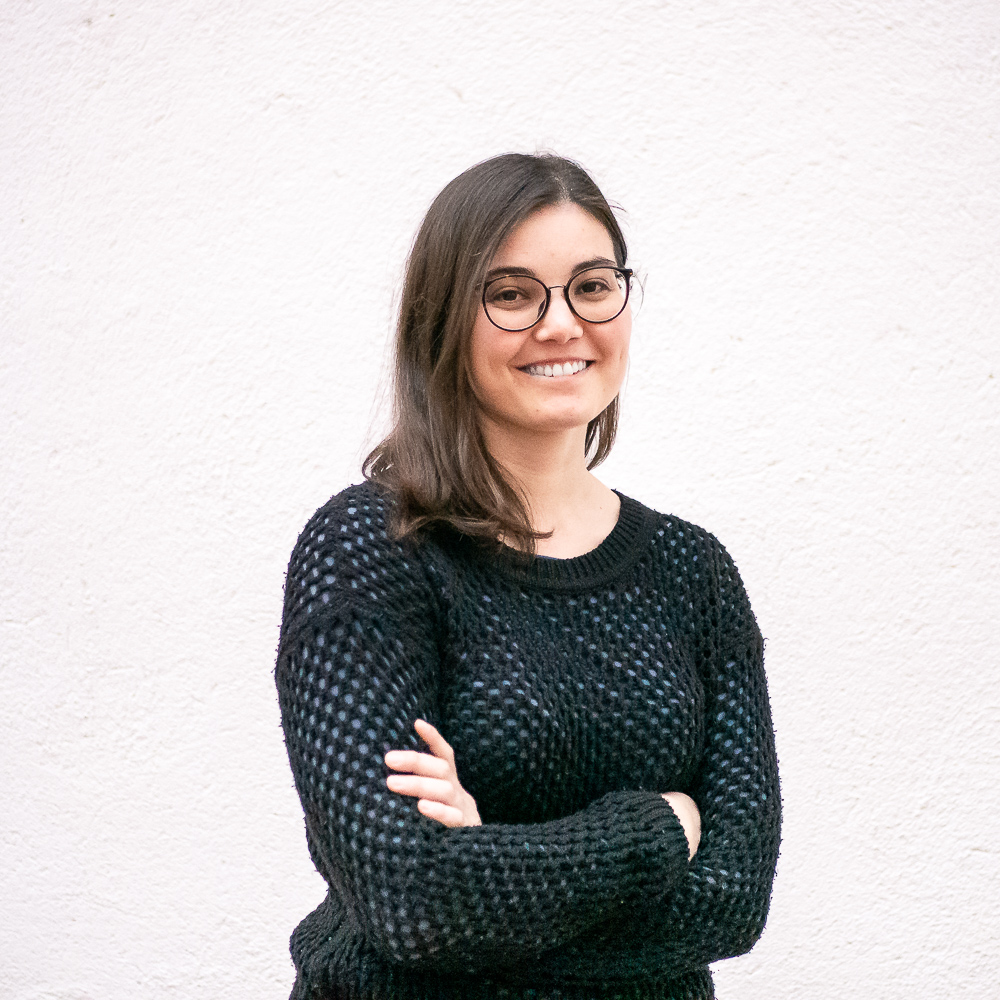 Martina Zanolli