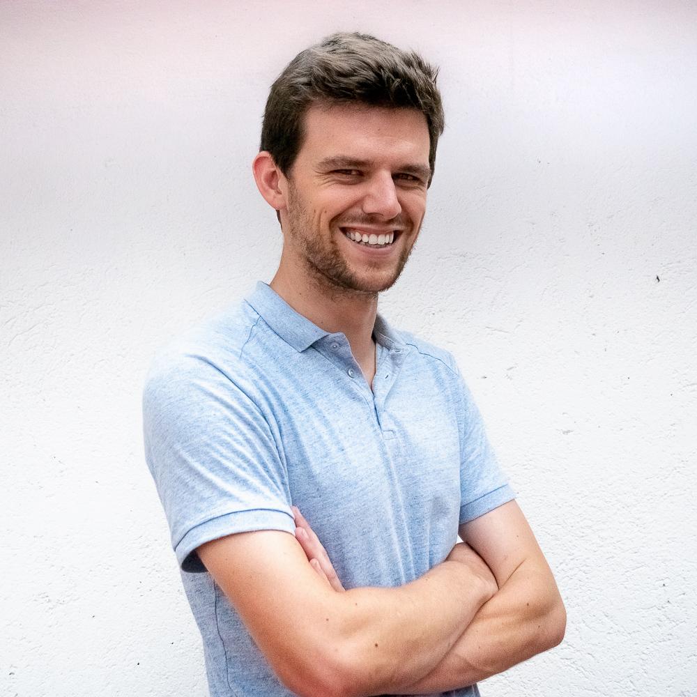 Alex Muntane Torremorell