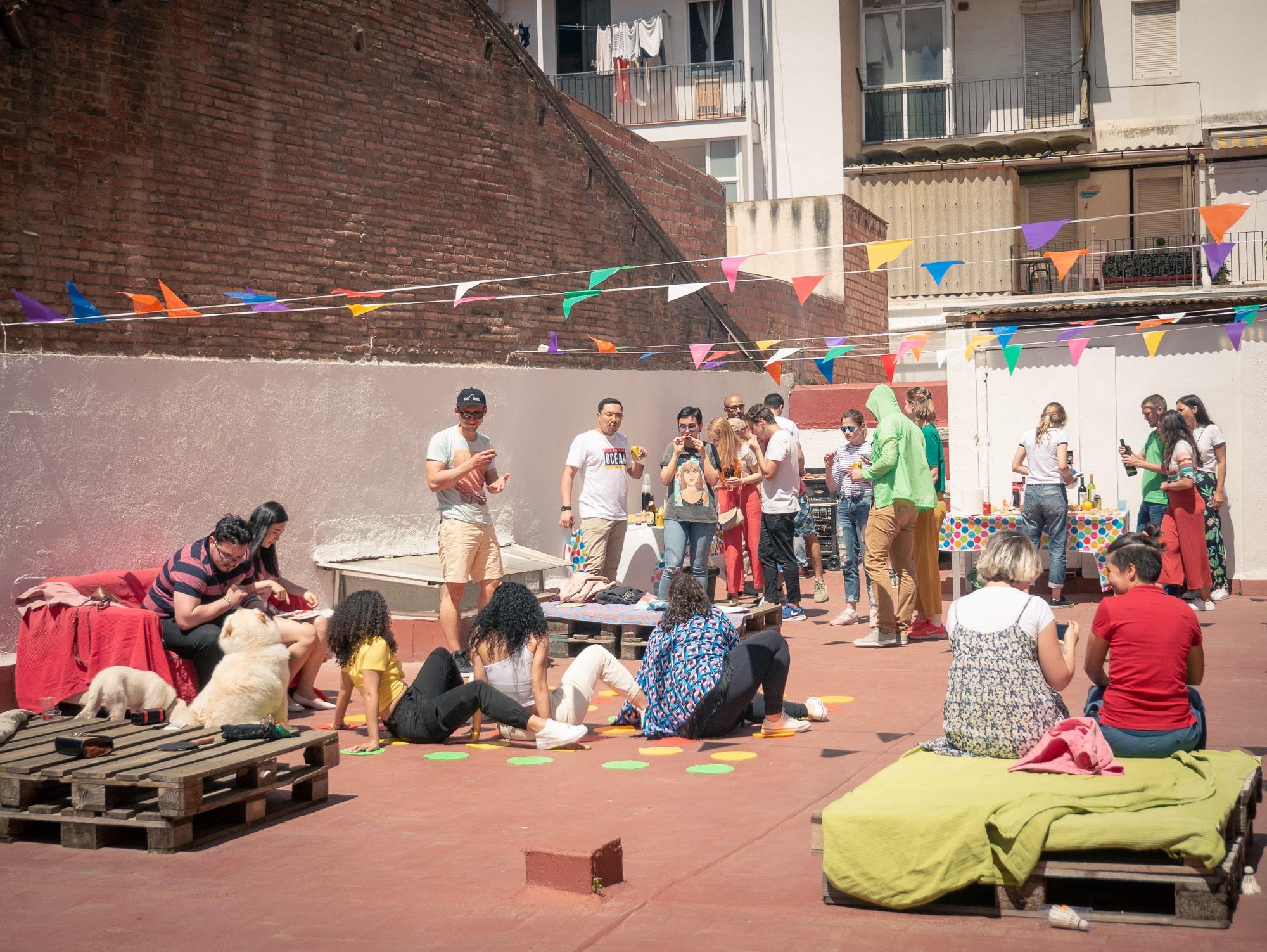 fiesta_barcelona
