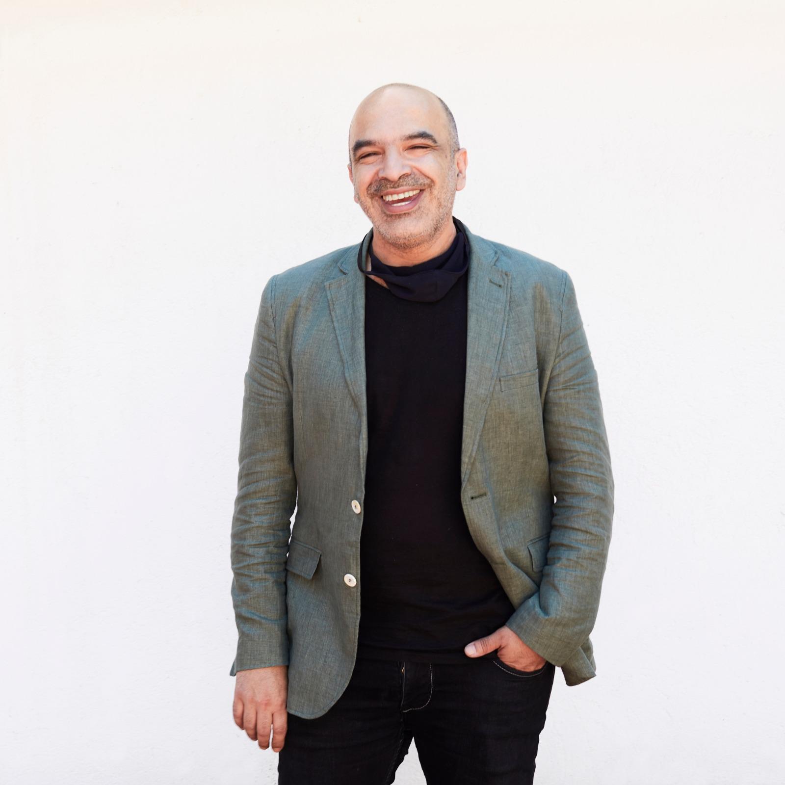 Daniel Walter Aranda