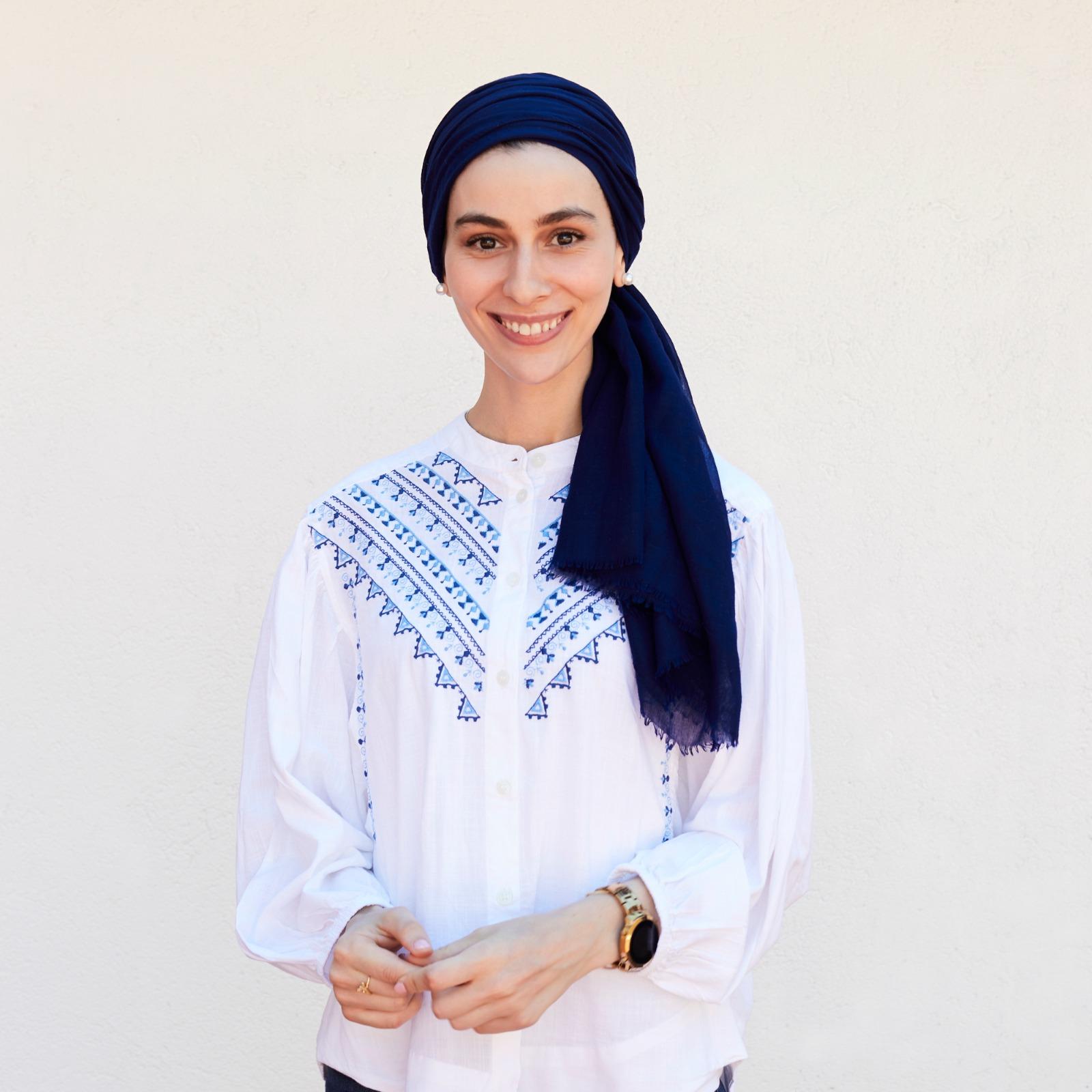 Imane Khider